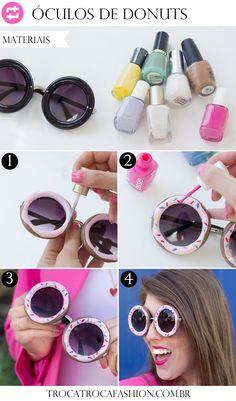 óculos-de-donuts-sunglasses-1