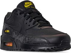 lace up in low priced 100% authentic 24 Best NIKE AIR MAX 90 SNEAKERBOOTS images | Nike air max, Nike ...