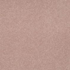 Platinum Plus Carpet Sample - Enraptured II - Color Azalea Texture 8 in. x 8 - The Home Depot Carpet Tiles, Carpet Flooring, Mohawk Flooring, Carpet Samples, Pink Home Decor, Textured Carpet, Lowes Home Improvements, Colorful Interiors, Bebe