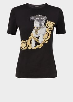 Audrey Versace T-Shirt에 대한 이미지 검색결과