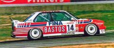E30, Racing Team, Bmw M3, Cars And Motorcycles, Race Cars, Vehicles, Drag Race Cars, Car, Vehicle
