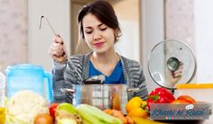 Hungry during weight loss? Here are 5 Tricks to Control Hunger While Losing Weight Paleo Diet Meal Plan, Diet Meal Plans, Good Healthy Recipes, Diet Recipes, Paleo Diet Definition, Paleo Diet Results, Soup Stock Image, 17 Day Diet, Cabbage Soup Diet