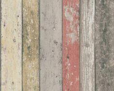 8951-27 tapety na stenu New England 895127