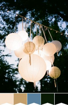 Cheap paper ball, Buy Quality paper lantern directly from China paper lampion Suppliers: Mixed Size White Paper Lanterns Chinese Paper Ball Lampions For Wedding Party Decoration New Wedding Lanterns, Wedding Decorations, Spring Decorations, Wedding Lighting, Outdoor Decorations, Paper Lantern Wedding, Chinese Lanterns Wedding, Lantern Decorations, Ideas Lanterns