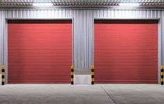 Related image Rolling Shutter, Door Images, Mechanic Garage, Roll Up Doors, Shutter Doors, Door Gate, Shutters, All Over The World, Blinds