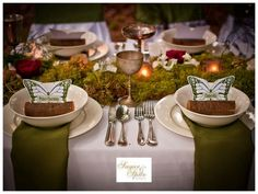 Google Image Result for http://www.littlewedhen.com/wp-content/uploads/2011/11/Enchanted-Garden.jpg