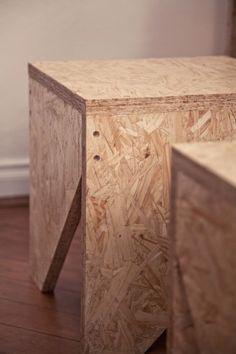 Design d'espace | AA13 – blog – Inspiration – Design – Architecture – Photographie – Art | Page 32