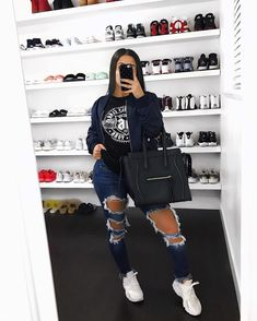 "5,677 Likes, 37 Comments - سايه شريلو (@sayehfbaby) on Instagram: ""Brand new @fashionnova  make me happy 