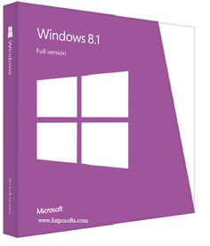 windows activators, Windows 8 Professional, free download, windows applications, Windows 8.1 All Versions Activator 2014, Windows 8 Professional free download
