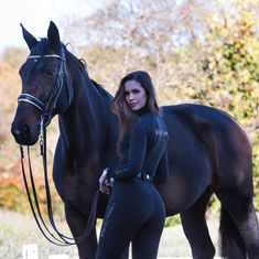 Picture of Erin Williams (II) Erin Williams, Black Heart, Dressage, Equestrian, Riding Helmets, Horses, Photo And Video, Instagram Posts, Pictures
