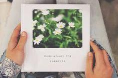 Elite Foto - Brilliant fotobok. Den flotteste boken i fantastisk kvalitet. For en gave!