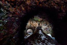 Astro-Fotografie: Bilder für Sternegucker | heise Foto