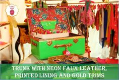 #Trunk #casapop #boxes http://www.casa-pop.com/Fashion/DAAJ-TRUNK-ONLINE Shop Online designer tissue Boxes http://www.casa-pop.com/Lifestyle/Tissue-Box Shop Beautiful Tray online at http://www.casa-pop.com/Lifestyle/Trays Shop colourful Scarves online at http://www.casa-pop.com/Lifestyle/Scarf Shop dining table place mats online at http://www.casa-pop.com/Lifestyle/Placemats-Napkins Shop Ottomans furniture online at  http://www.casa-pop.com/Lifestyle/Ottomans