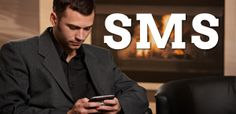 Take your restaurant social series to the next level - SMS mobile marketing