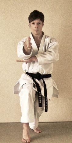 Keitō uke Martial Arts, Combat Sport, Martial Art