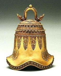 japanese buddhist bells | chinese bell buddhist temple bell korean frienship bell japanese feng ...