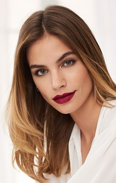 Become an AVON Representative and earn extra money. Shop beauty and fashion products and get free delivery from your local AVON Representative. Avon, Store, Larger, Shop