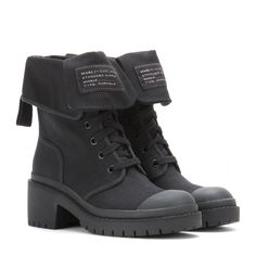 marc-by-marc-jacobs-army-canvas-army-boots-product-4-443736037-normal.jpeg (1000×1000)