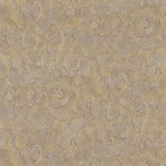 Papel Pintado Wallpaper No3 RC14098