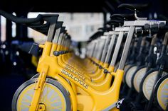 soul cycle - Google Search