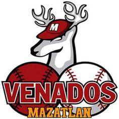 Venados de Mazatlán  logo