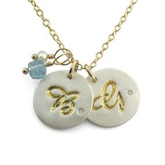 isabellegracejewelry.com I'm love'n the personalized jewelry!!