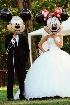 Latest Photo 10 Disney Wedding Ideas For The Perfect Fairytale Wedding Tips An easy way to test is always to go over your finances . Wedding Themes, Wedding Tips, Fall Wedding, Wedding Planning, Dream Wedding, Wedding Decorations, Wedding Hacks, Perfect Wedding, Themed Weddings