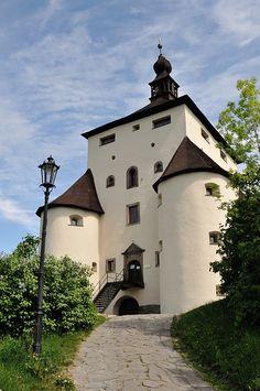 Banska, Slovakia Saint Marin, Continental Europe, Heart Of Europe, Big Country, Other Countries, Central Europe, Bratislava, Capital City, Homeland