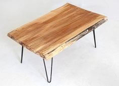 ispydiy_coffeetable6