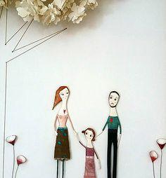 mariapia gambino | Gallery #mariapiagambino #fattidicarte www.fattidicarte.com