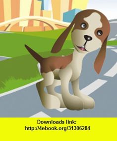 Talking Rex the Dog, iphone, ipad, ipod touch, itouch, itunes, appstore, torrent, downloads, rapidshare, megaupload, fileserve