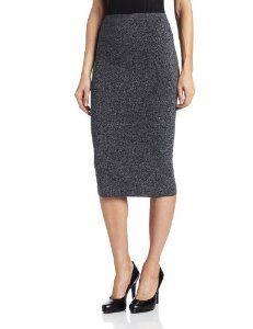 Margaret O'Leary Women's Column Skirt