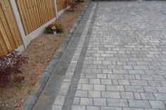 Driveways in West Bromwich, block paving driveways & sandstone patios