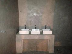 Liche Libre Restroom