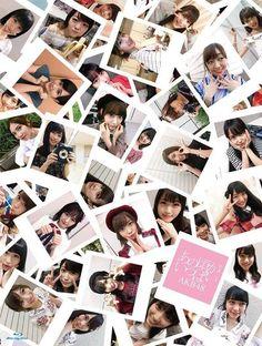 BDISOあの頃がいっぱいAKB48ミュージックビデオ集 COMPLETE
