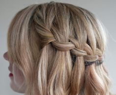 Wedding Week: Perfect Hair for Every Bride | Chronicle Books Blog