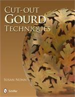 Welburn Gourd Farm|Gourds - Books
