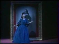 """O zittre nicht"" from Die Zauberflöte. Yes, it's opera. Get over that. It's beautiful. And it's the best performance of this song I've ever heard. (Natalie Dessay)"