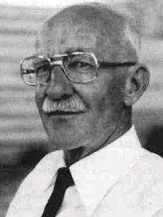 Leipziger Missionare in Indien: Johannes Weinert
