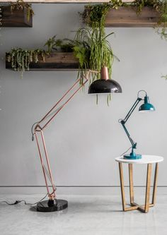 Forming part of brand new sustainable collection from its about perfectly combining function and form the filo giant angle floor lamp is an on trend mozeypictures Images