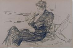 Collections: Western Art Drawings Collection: Search - Ashmolean Museum
