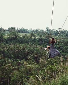 "JULIE SARIÑANA on Instagram: ""Feels like i'm dreaming! ❤ @soludos / ph. my love @kevinberruuu"""