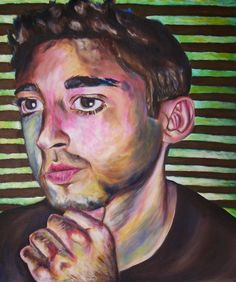 http://www.totproductions.ca/wp-content/uploads/2011/06/expressive-self-portrait-2008.jpg