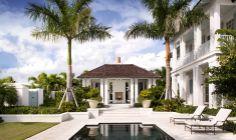 10640 Savannah Drive - Windsor Vero Beach, Florida