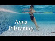 Water Aerobics Workout, Water Aerobic Exercises, Swimming Pool Exercises, Pool Workout, Water Workouts, Bike Workouts, Swimming Tips, Cycling Workout, Cycling Tips
