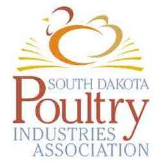 Smoked Turkey Apple Scramble - South Dakota Poultry Industry Association