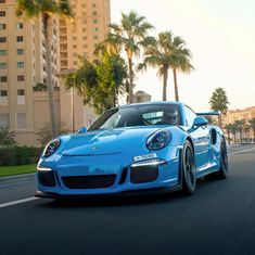 Porsche Macan Gts, Custom Porsche, Porsche Models, Supercars, Muscle, Military, Sports, Recipes, Hs Sports