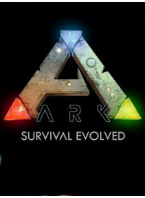 ARK: Survival Evolved got two new biomes today for players to explore: the Swamp and the Snow. ARK: Survival Evolved is a game about survival as you spawn as a naked human and have to collect resources to build tools to survive the world. Skyrim, Game Ark Survival Evolved, Riot Points, Yume, Gamer News, Main Theme, Gaming, Game Logo, Dinosaurs