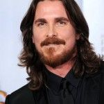 I think all women like the Christian Bale. He is really so hansome men . Girls f… - Diy Selbermachen Christian Bale, Christian Girls, 2015 Hairstyles, Newest Hairstyles, Cool Hairstyles, New Hair, Short Hair Styles, How To Apply, Pretty
