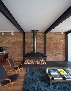 Sewdley St by Giles Pike Architects (10)